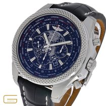 Breitling Bentley B05 Unitime Special Edition