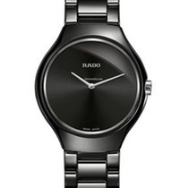 Rado True Thinline R27742192 nov