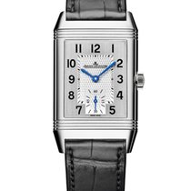Jaeger-LeCoultre Reverso Classic Small 2438520 2020 new