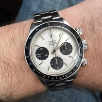 Rolex 6263 Steel 1970 Daytona 37mm pre-owned United States of America, California, Los Angeles