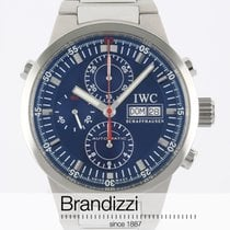 IWC GST 3715 2006 pre-owned