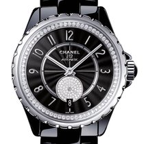 Chanel J12 H3840 new