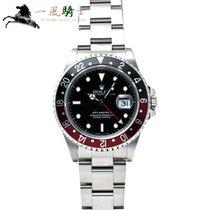 Rolex GMT-Master II 16710 1993 подержанные
