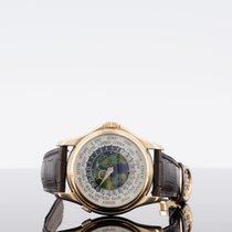 Patek Philippe Rose gold 39mm Automatic 688017 new