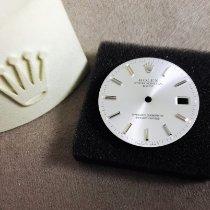 Rolex Oyster Perpetual Date 15000-15200 nuevo