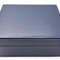 Daniel Roth 807.L.40 pre-owned