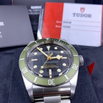 Tudor Black Bay 79230G 2019 new
