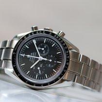Omega 311.30.42.30.01.006 Acier 2020 Speedmaster Professional Moonwatch 42mm nouveau France, Thonon les bains