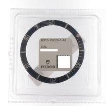 Tudor Black Bay B315-79220-1-A1 new