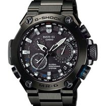 Casio MRG-G1000B-1ADR G-Shock