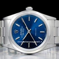 Rolex Air-King  Watch  14000