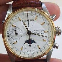 Eberhard & Co. Eberhard 32012/A