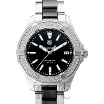TAG Heuer Aquaracer Lady WAY131E.BA0913 nuevo