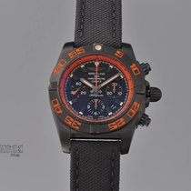 Breitling Chronomat Raven 44 MB0111C2