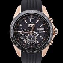 Seiko Astron GPS Radio Solar SBXB153 - SBXB153