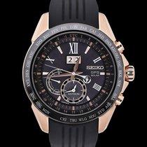 Seiko SBXB153 Astron GPS Solar