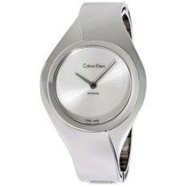 ck Calvin Klein K5N2S126 new