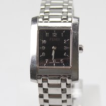 Fendi 20mm Quartz tweedehands Zwart
