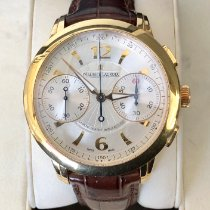 Maurice Lacroix MP7008-PG101-120 pre-owned United States of America, New Jersey, Woodbridge