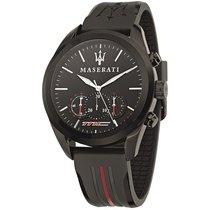 Maserati Stahl R8871612004 neu