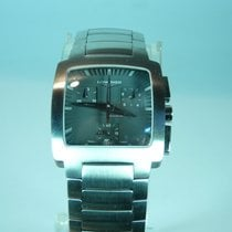 Longines OPOSITION CARRE'