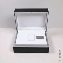 IWC Portofino Automatic BOX117 pre-owned