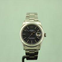 Rolex Oyster Perpetual Date 1500 1973 tweedehands