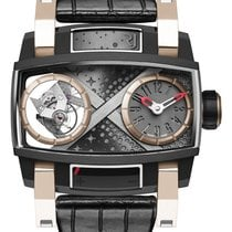 Romain Jerome Moon-DNA RJ.M.TO.MO.003.01 2020 nuevo