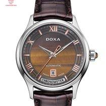 Doxa D198STE 2018 new