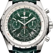 Breitling Bentley Motors A25362 new