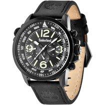 Timberland Watches Campton Men's 13910JSB/02