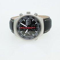 Carrera Grand Prix Chronograph GMT/Weltstädte