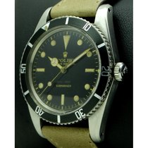 "Rolex | Submariner ""James Bond"" Ref.5508"