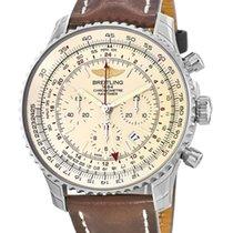 Breitling Navitimer Men's Watch AB044121/G783-443X