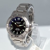 """Chopard """"LUC Pro One"""" (15/8912) Watch - 42mm Case Size..."""