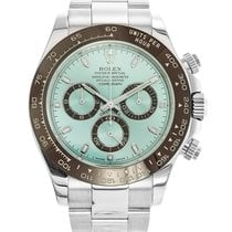 Rolex Watch Daytona 116506