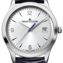 Jaeger-LeCoultre Master Control Date Q1548420 2020 nouveau