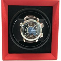 8985406df13 Jaeger-LeCoultre Master Memovox - Todos os preços de relógios Jaeger ...