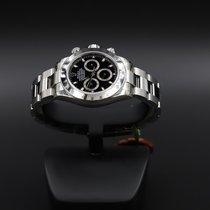 Rolex Daytona 116520 new