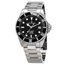 Revue Thommen 42mm Automatic new Diver