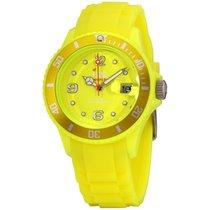 Ice Watch Kunststoff 43mm Quarz SS.NYW.U.S.12 neu