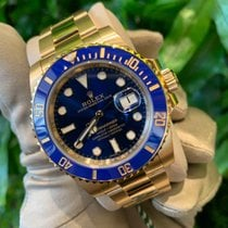 save off 8b082 7190a Rolex 116618LB   Rolex Reference Ref ID 116618LB Watch at ...