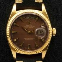 Rolex Day-Date 36 1803 gebraucht