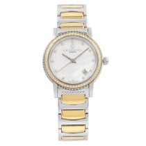 Charriol Women's watch 33mm Quartz pre-owned Watch only