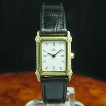 Ebel 866916 pre-owned