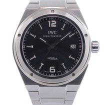 IWC 2000