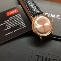 Timex TW2T18400ZV 2018 pre-owned