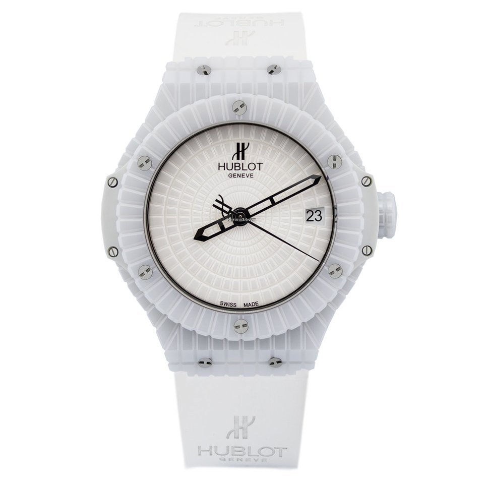 6c49ec08f4b Hublot Big Bang Caviar - Todos os preços de relógios Hublot Big Bang Caviar  na Chrono24