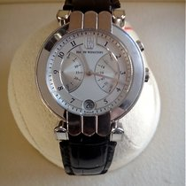 Harry Winston 200-mabi35wl-w