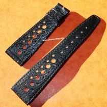 TAG Heuer Bracelet nouveau 22mm Cuir